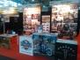 Bike Expo Verona 2015