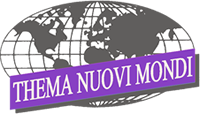 Thema Srl – Marketing Turistico, PR e Comunicazione – Milano