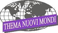 Thema Srl – Marketing Turistico, PR e Comunicazione – Milano