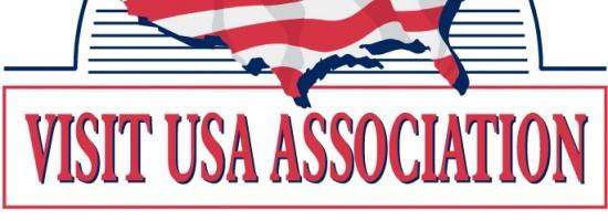 Logo VISIT USA ITA [Converted]