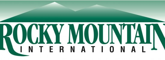 RMI logo - new